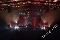 VINTAGE LIVE #61