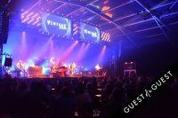 VINTAGE LIVE #73