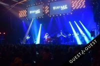 VINTAGE LIVE #127