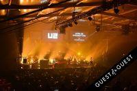 VINTAGE LIVE #147