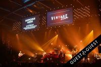 VINTAGE LIVE #233