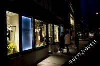 DIPTYQUE Madison Celebration #1