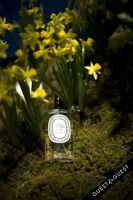 DIPTYQUE Madison Celebration #2