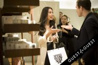 DIPTYQUE Madison Celebration #6