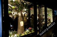 DIPTYQUE Madison Celebration #13