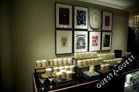 DIPTYQUE Madison Celebration #25