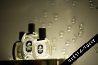 DIPTYQUE Madison Celebration #36