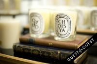 DIPTYQUE Madison Celebration #40