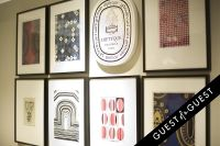 DIPTYQUE Madison Celebration #48