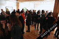 God Complex at Joseph Gross Gallery #7