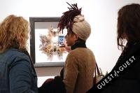 God Complex at Joseph Gross Gallery #12