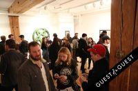 God Complex at Joseph Gross Gallery #13