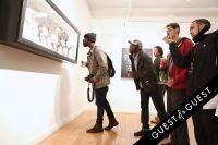 God Complex at Joseph Gross Gallery #22