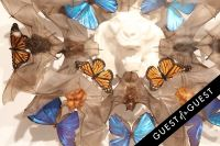 God Complex at Joseph Gross Gallery #38