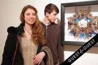God Complex at Joseph Gross Gallery #39
