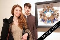 God Complex at Joseph Gross Gallery #40