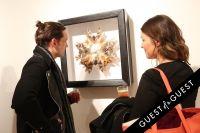 God Complex at Joseph Gross Gallery #41