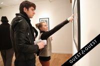 God Complex at Joseph Gross Gallery #42