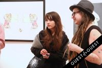 God Complex at Joseph Gross Gallery #45