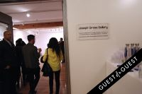 God Complex at Joseph Gross Gallery #55