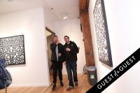 God Complex at Joseph Gross Gallery #58