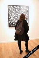 God Complex at Joseph Gross Gallery #64