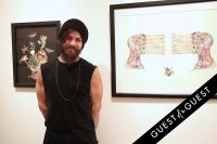 God Complex at Joseph Gross Gallery #68