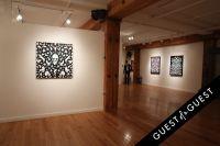 God Complex at Joseph Gross Gallery #76