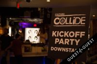 Culture Collide Not A Pool Party 2015 #24