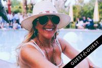 H&M Coachella 2015 #2