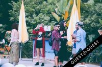 H&M Coachella 2015 #3