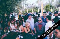 H&M Coachella 2015 #6