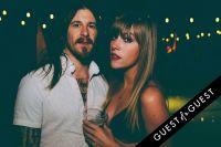 H&M Coachella 2015 #11