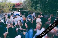 H&M Coachella 2015 #16