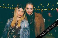 H&M Coachella 2015 #19