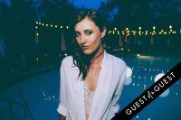 H&M Coachella 2015 #22