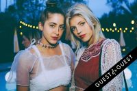 H&M Coachella 2015 #24