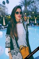 H&M Coachella 2015 #28