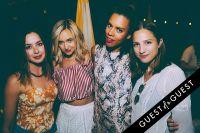 H&M Coachella 2015 #30