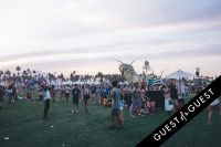 Coachella 2015 Weekend 1 #34