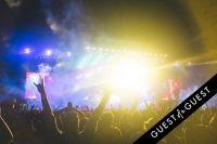 Coachella 2015 Weekend 1 #67