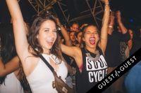 Coachella 2015 Weekend 1 #69