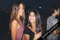 Coachella 2015 Weekend 1 #99