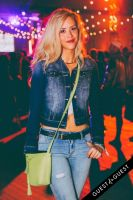 "PAPER Magazine Presents NEON CARNIVAL With Pacsun, ""DOPE"" The Movie and Tequila Don Julio 2015 #28"
