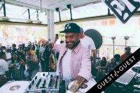 The Do-Over Desert Sundays at Ace Hotel Palm Springs 2015 #40