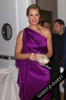 NY Academy of Art's Tribeca Ball to Honor Peter Brant 2015 #2