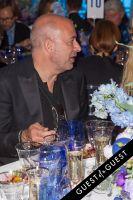 NY Academy of Art's Tribeca Ball to Honor Peter Brant 2015 #3