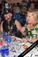 NY Academy of Art's Tribeca Ball to Honor Peter Brant 2015 #8