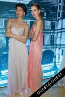 NY Academy of Art's Tribeca Ball to Honor Peter Brant 2015 #9