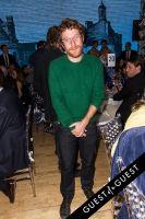 NY Academy of Art's Tribeca Ball to Honor Peter Brant 2015 #10